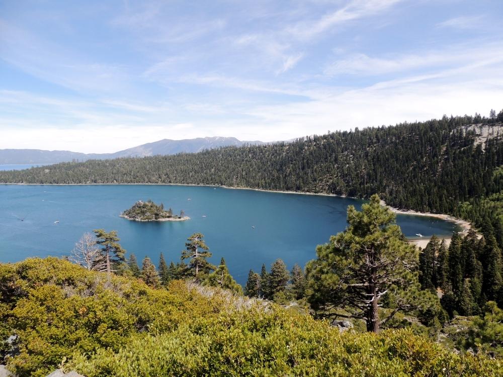 lake-tahoe-05